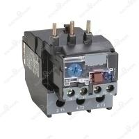 HIMEL 3 SERIES THERMAL OVERLOAD RELAY 30..40A 9-38A CONTACTOR HDR33640