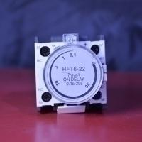 HIMEL PNEUMATIC OFF DELAY TIMER 0.1-30S HFT622