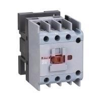 HIMEL 3 SERIES CONTACTOR TP 38A  24V  50/60Hz 1NO +1NC HDC33811B7