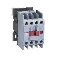 HIMEL 3 SERIES CONTACTOR TP 9A 220/230V 50/60Hz 1NO +1NC HDC30911M7