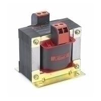 HIMEL TRANSFORMER 200VA 1PH 230/24V  50/60Hz, HBK00200E9