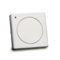 Legrand Wattstopper Ultrasonic Occupancy Sensor W-2000H