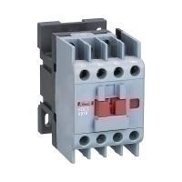 HIMEL 3 SERIES CONTACTOR TP 12A 220/230V 50/60Hz 1NO +1NC HDC31211M7