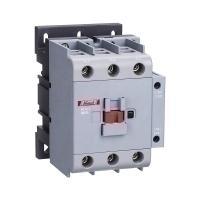 HIMEL 3 SERIES CONTACTOR TP 80A 220/230V 50/60Hz 1NO +1NC HDC38011M7
