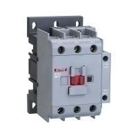 HIMEL 3 SERIES CONTACTOR TP 50A 220/230V 50/60Hz 1NO +1NC HDC35011M7