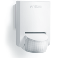 Steinel Infrared Motion Sensor IS 130-2 White 4007841660314