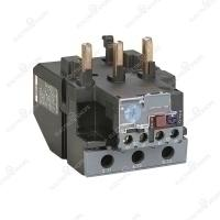 HIMEL 3 SERIES THERMAL OVERLOAD RELAY 63..80A 40-95A CONTACTOR HDR39380