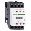Schneider Electric TeSys D Contactor - 4P4 NO - AC-1 - <= 440 V 20 A - 230 V AC 50/60 Hz Coil, LC1