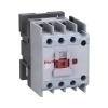 HIMEL 3 SERIES CONTACTOR TP 25A 24V  50/60Hz 1NO +1NC HDC32511B7