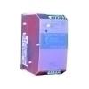 ZIEGLER DC  POWER SUPPLY,  1 Ph I/P:115-230Vac, O/P:24Vdc, 5A, FLEX9024A