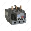 HIMEL 3 SERIES THERMAL OVERLOAD RELAY 55..70A 40-95A CONTACTOR HDR39370