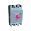 HIMEL 3 SERIES MCCB 400A TP 35kA HDM3400S40033XXT