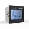 ZIEGLER POWER QUALITY MONITOR CL0.5s 50/60HZ WITH RS485 + 2 RELAY OUTPUT