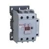 HIMEL 3 SERIES CONTACTOR TP 40A 220/230V  50/60Hz 1NO +1NC HDC34011M7