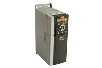Danfoss VLT FC280 Midi Drive 4kW, 3 X 380 - 480 VAC, 134U3013