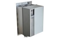 Danfoss VLT Basic HVAC Drive 75kW FC 101,3 X 380 - 480 VAC, 131L9905