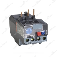 HIMEL 3 SERIES THERMAL OVERLOAD RELAY 17.0..25.0A 9-38A CONTACTOR HDR32525