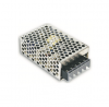 MEAN WELL 15W SINGLE OUTPUT DC-DC CONVERTER, 12V, IP20, SD-15A-12